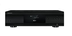 Oppo UDP-205 - The Best Region Free Blu Ray Player