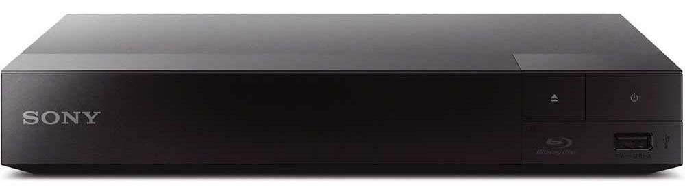 Sony All Region Free Blu-Ray