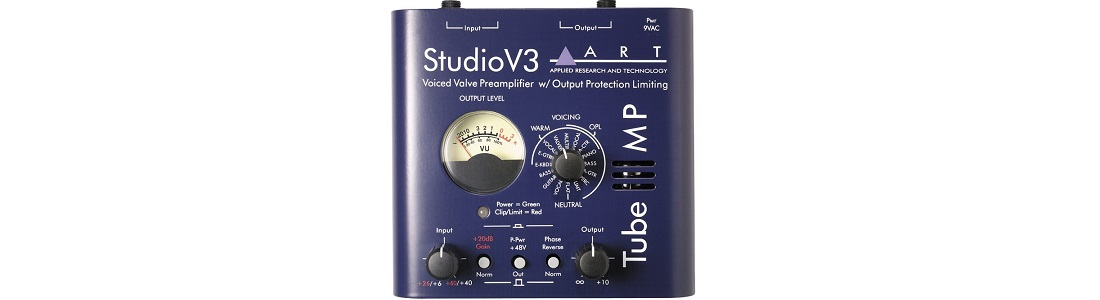 16 Best Microphone Preamp Reviews [Updated 2019]