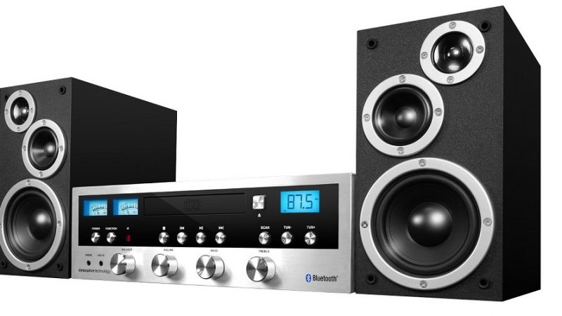 How to Play Digital Music on Home Stereo – Clear Guide