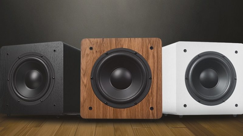 Tune Subwoofer Hassle-free – Simple Guide for Everyone