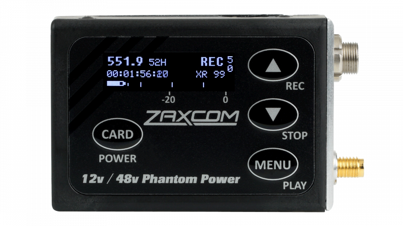 How To Use Phantom Power And Why You Need It