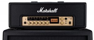 Guitar Modeling Amp Reviews