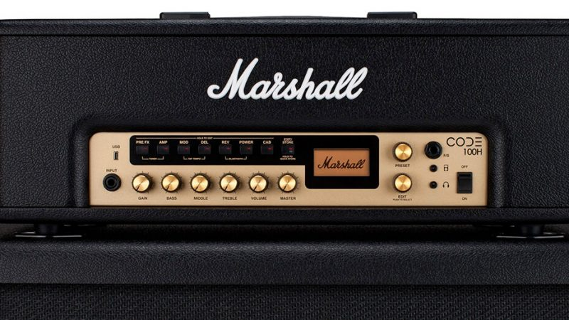 Best Modeling Amp for Guitar Reviews