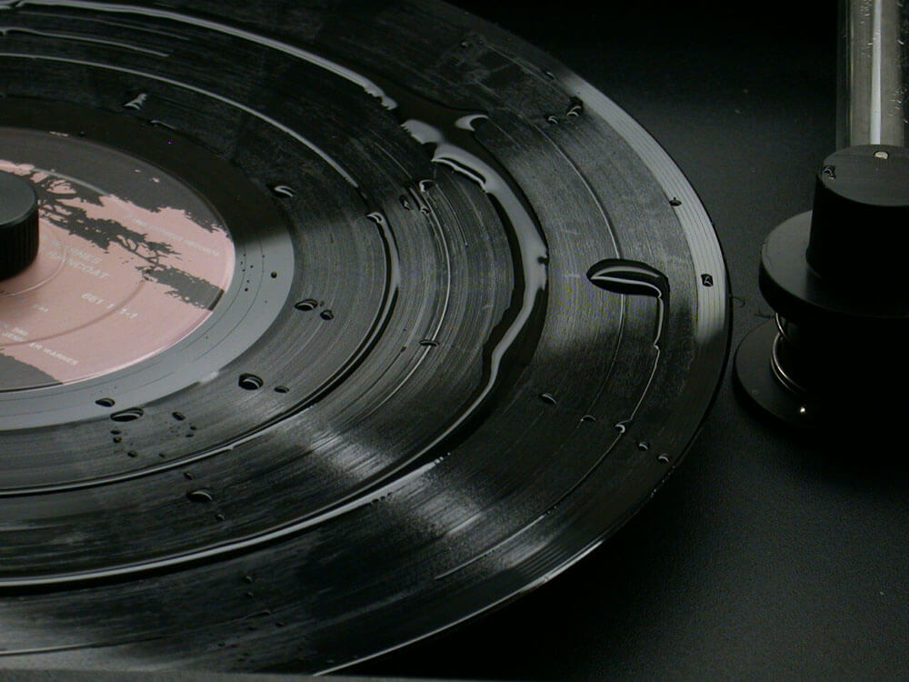 How Often You Should Clean Your Vinyl Records?