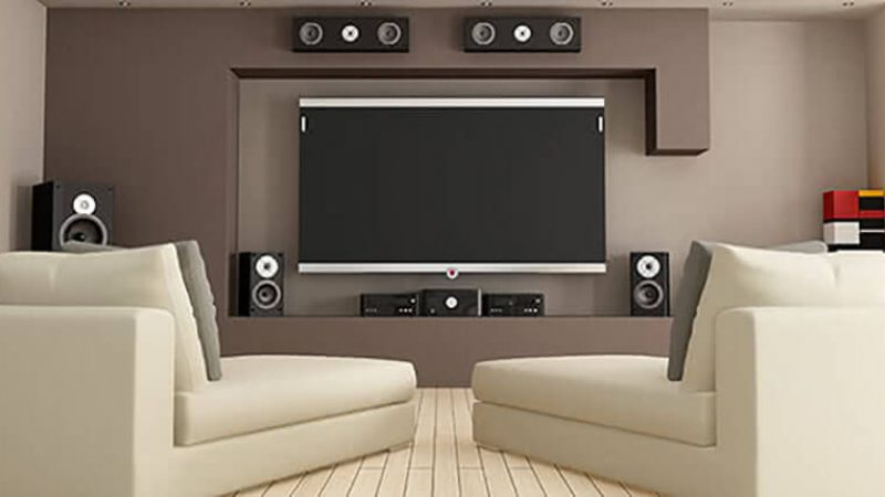 What Is The Best Way to Place Speakers for Sound?