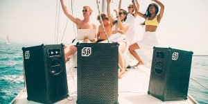 Best Party Speaker Reviews