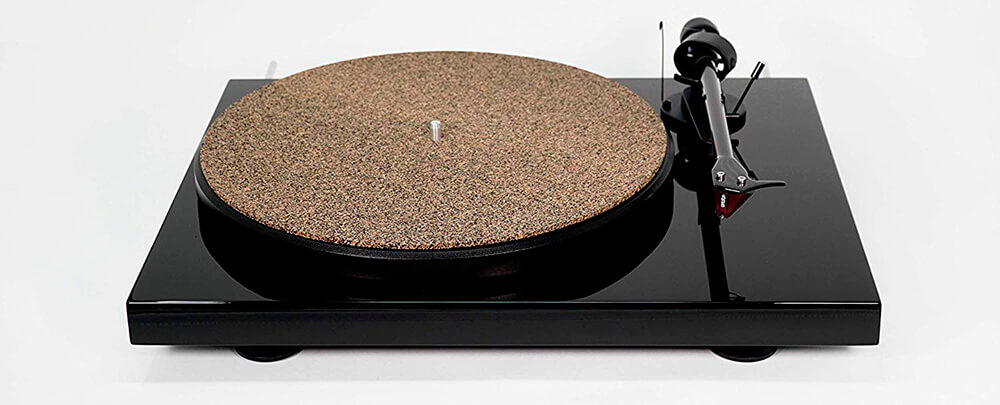 Best Turntable Mat Reviews