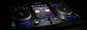 DJ controller for beginners reviews