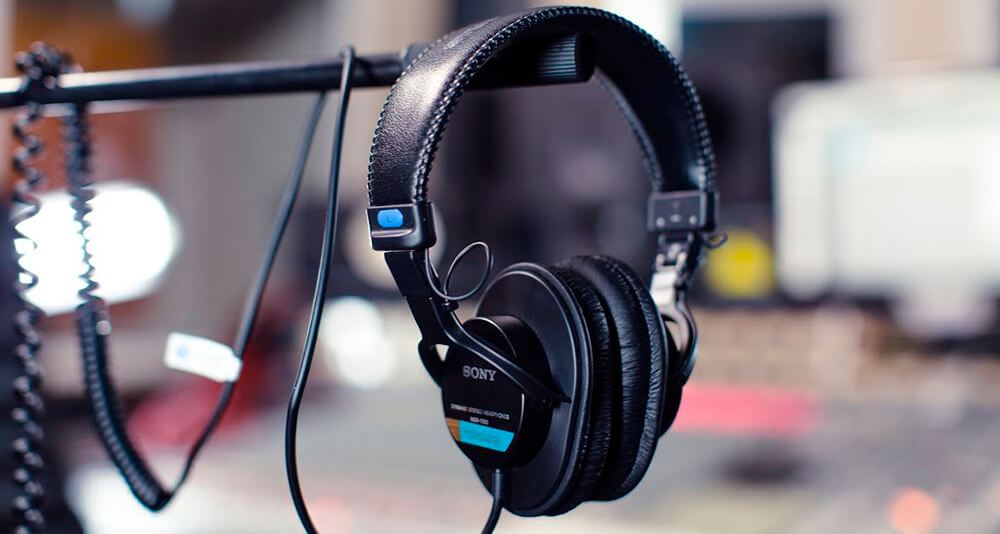 Best Headphones for Video Editing Reviews