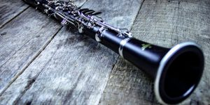 Student clarinet reviews