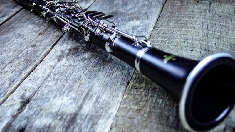 Best Student Clarinet Reviews