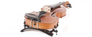Violin Shoulder Rest Reviews