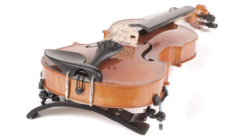 Best Violin Shoulder Rest Reviews