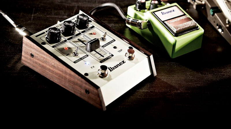 Best Delay Pedal Reviews