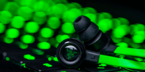 Best-Gaming-Earbuds