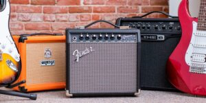 Best-Guitar-Amp