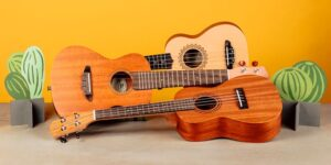 best-ukulele-for-beginners