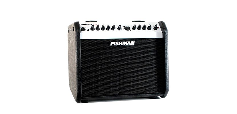 fishman-loudbox-mini