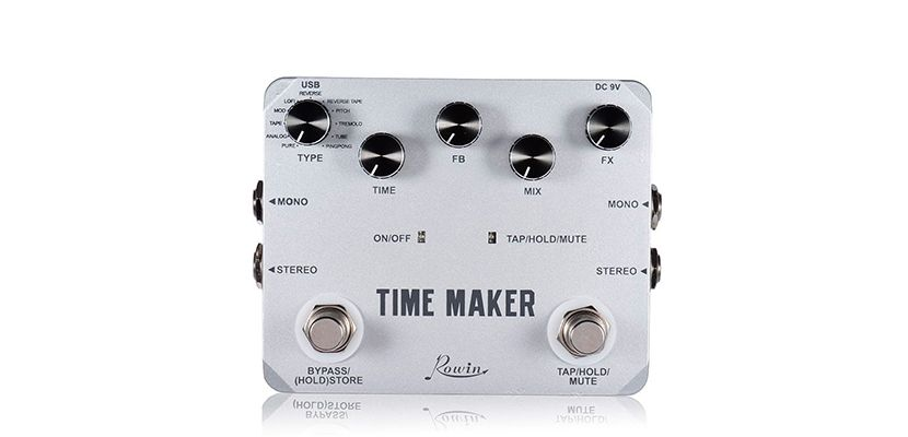 rowin-time-maker-11