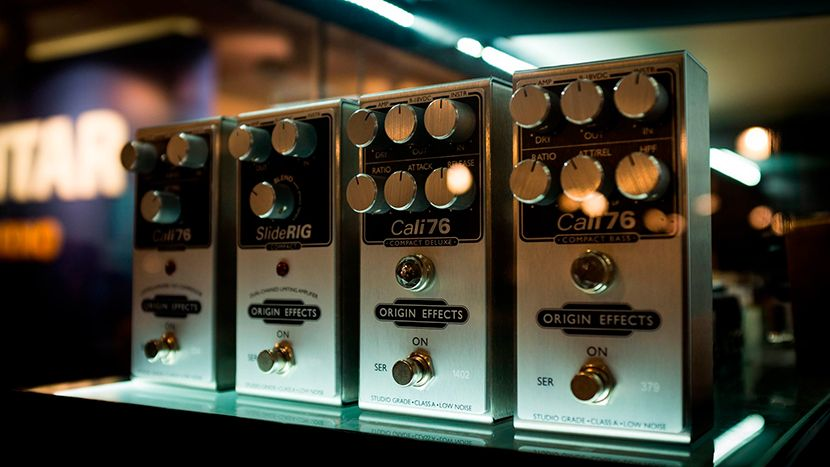 Best Compressor Pedal Reviews