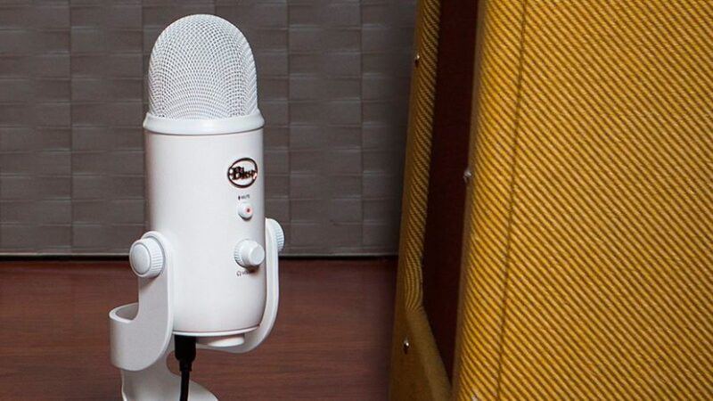 Best Microphone for Streaming Reviews