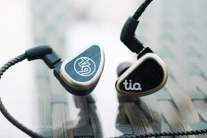 Best-in-Ear-Monitors