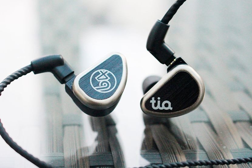 Best in Ear Monitors Reviews