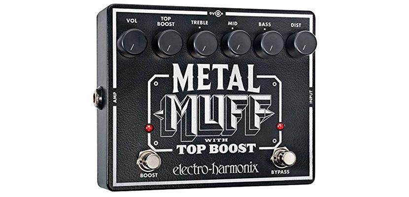 electro-harmonix-metal-muff