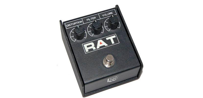 pro-co-rat2