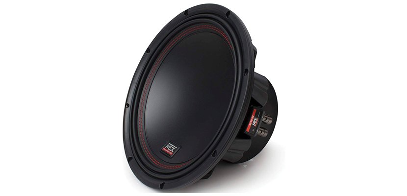 MTX Audio 5510-44