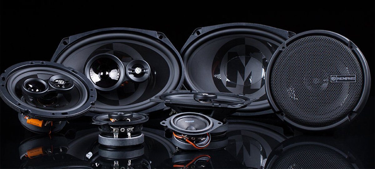 Best 6×9 Speakers Reviews