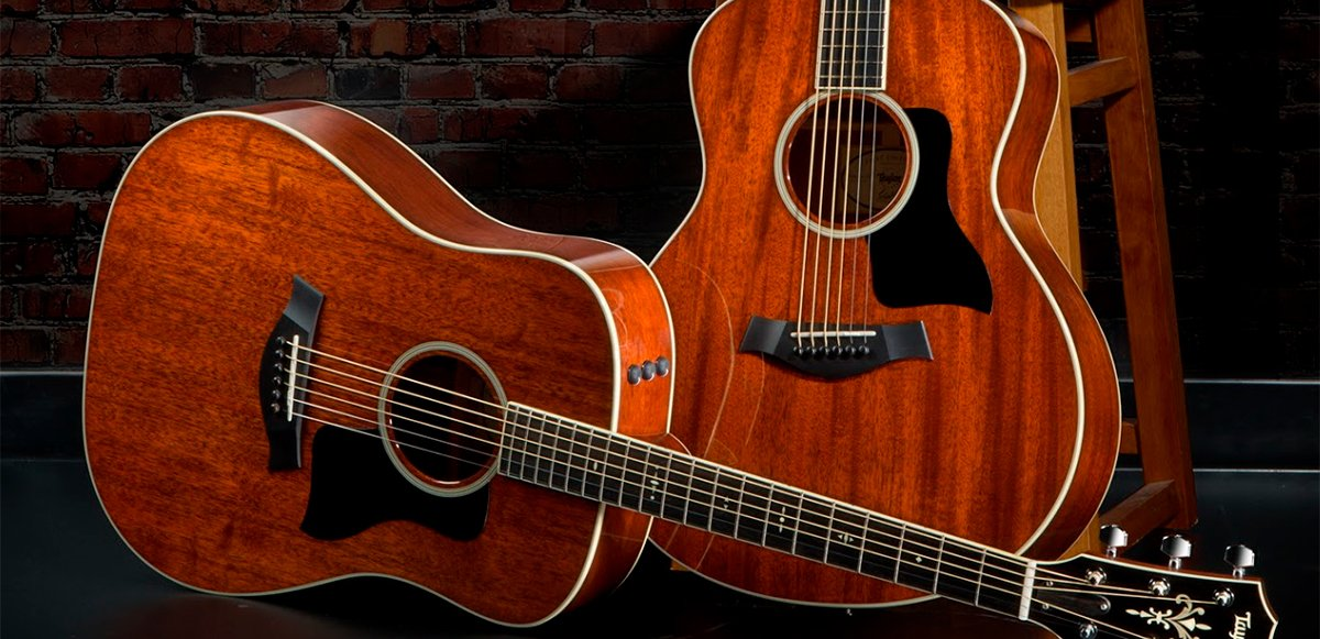 Best Acoustic Guitar Under $1000 Reviews