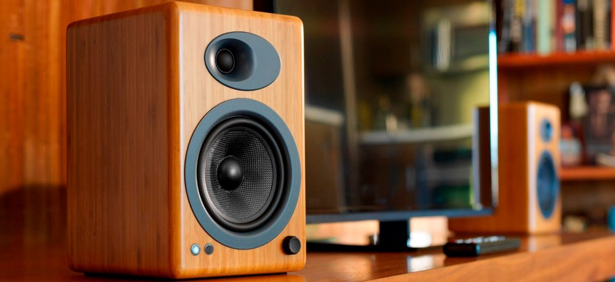 Best Bookshelf Speakers Under $1000 Reviews