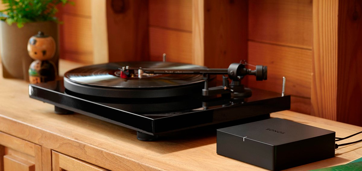 Best Turntable Under $1000 Reviews