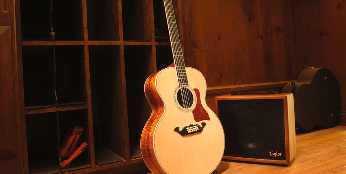 Best Acoustic Guitar Under $300 Reviews