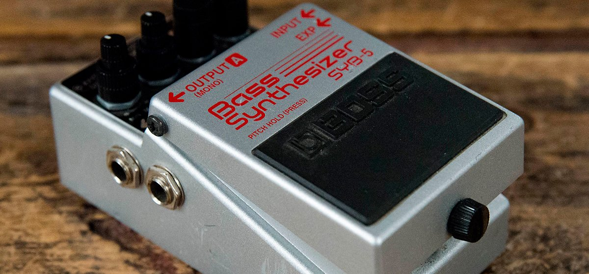 Best Bass Pedals Reviews