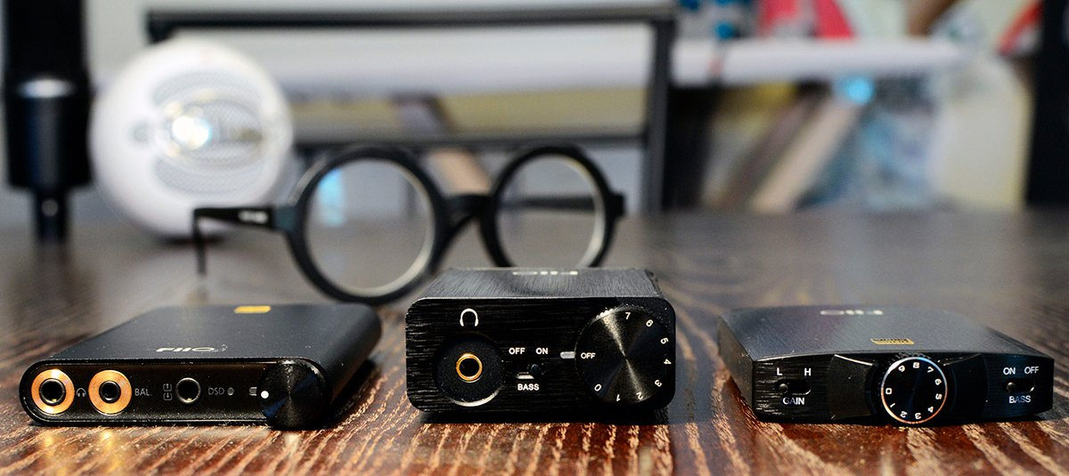 Best DAC Amp Combo Reviews
