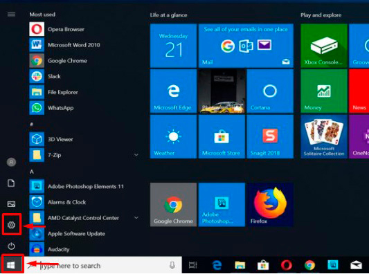 How to Connect Bluetooth Headphones to Windows Computer