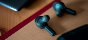 How to Connect Skullcandy Wireless Earbuds